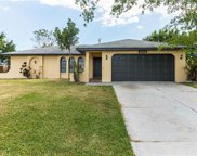 316 SW 19th ST, Cape Coral image