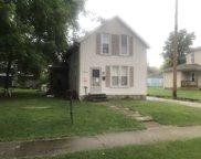 1711 N Wells Street, Fort Wayne image