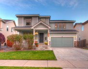 2327 Flagstaff Place, Fort Collins image