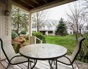 2115 Heatherwood Unit 2115, Yarmouth image