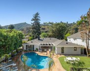 2282 Coldwater Canyon, Beverly Hills image