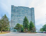 133 Torresdale Ave Unit 1101, Toronto image