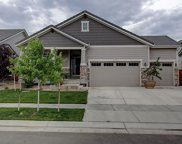 11455 Helena Street, Commerce City image