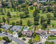 5191     Wendover Road, Yorba Linda image
