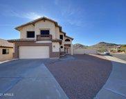 3851 E Thunderhill Place, Phoenix image