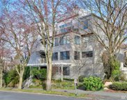 1100 E Harrison St Unit 203, Seattle image