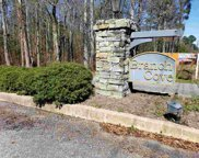 4 Branch Cove Unit 4, Odenville image