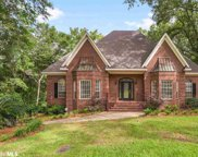 114 McIntosh Bluff Road, Fairhope image