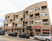 4913 N Lincoln Avenue Unit #2, Chicago image