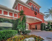 501 Knights Run Avenue Unit 1316, Tampa image