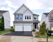 3220 Eagle Ridge   Drive, Woodbridge image