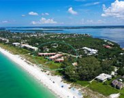 5393 Gulf Of Mexico Drive Unit 101, Longboat Key image