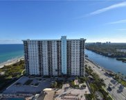1201 S Ocean Dr Unit 1801 S, Hollywood image