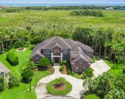 3211 OLD BARN CT, Ponte Vedra Beach image