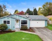 1160 N Woodlawn Street, Tacoma image