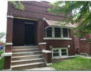 3213 South Kedvale Avenue, Chicago image