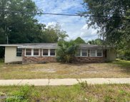 830 DAY AVE, Jacksonville image