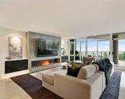 14824 North Bluff Road Unit 902, White Rock image