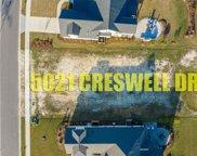 5021 Creswell Drive, Leland image