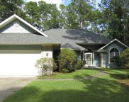 4 SW Mashie Ct., Carolina Shores image