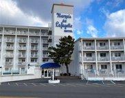501 Beach Unit #Marquis de Lafayette, Cape May image