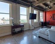 221 W Lancaster Avenue Unit 4004, Fort Worth image