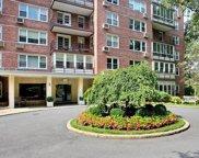 3 Washington  Square Unit #2G, Mamaroneck image
