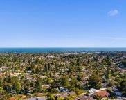 123 Longview Dr, Santa Cruz image