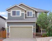 23928 SE 284th Place, Maple Valley image