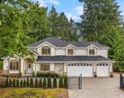 318 Lakeview Rd, Lynnwood image