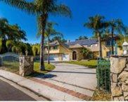 111   S Belleza Lane, Anaheim Hills image