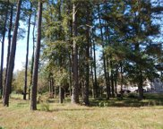4820 Mineral Spring Road, West Suffolk image