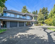 2276 Arbutus  Rd, Saanich image