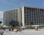 205 74th Ave. N Unit 1907, Myrtle Beach image