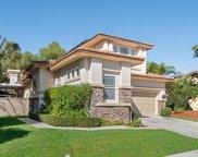 3224     Rancho Companero, Carlsbad image