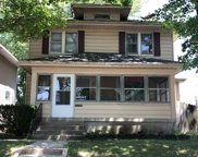3015 Lillie Street, Fort Wayne image
