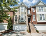 2643  Huntman Way, Charlotte image