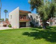 3737 E Turney Avenue Unit #206, Phoenix image