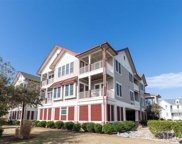 200B Dartmoor Ave., Manteo image