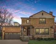 2815 West Gregory Street, Chicago image