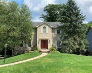 1321 Woodhill Drive Ext, Richland image