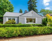 5724 37th Ave NE, Seattle image