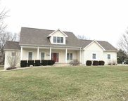 2550 S Paxton Drive, Warsaw image