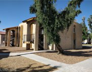 4743 SAND CREEK Avenue, Las Vegas image