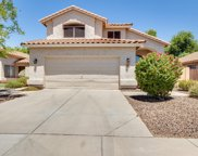 1130 W Seagull Drive, Chandler image