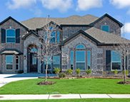 3752 Homeplace Drive, Celina image