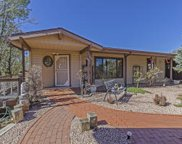 116 S Young Road, Payson image