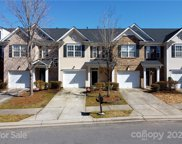 9676 Walkers Glen Nw Drive, Concord image