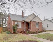 1449 Mallory Court, West Norfolk image