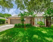 1733 Evans Drive, Clearwater image